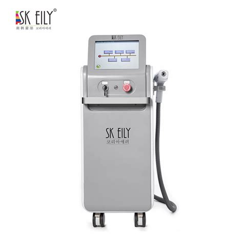 best tattoo removal machine best laser nd yag removal machine 1064 nm 532nm