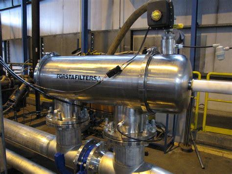 hydraulic filtration service global industrial industrial water filters forsta filters