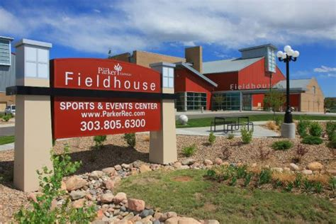 parker field house parker fieldhouse tennis c clinics special events