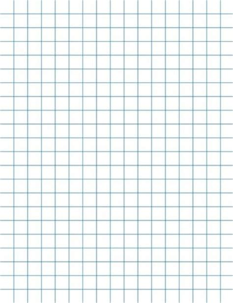 printable lined paper 8 1 2 x 11 school smart 2 sided 3 hole punched 1 4 in rule graph