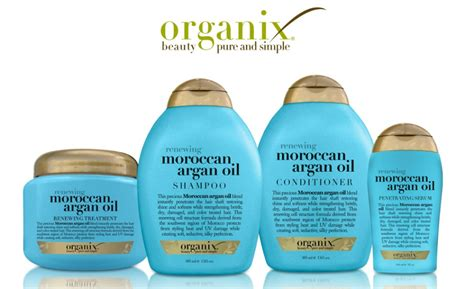 De Argan aceite argan shoo conditioner serum y crema