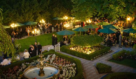 best wedding places in new new jersey outdoor wedding venues 17323 bengfa info