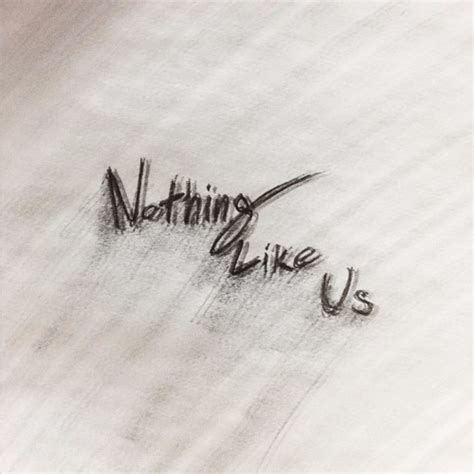 bts soundcloud nothing like us cover by jk of bts by bts free