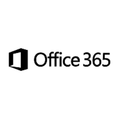 Office 365 Student Discount microsoft office 365 student discounts voucher codes