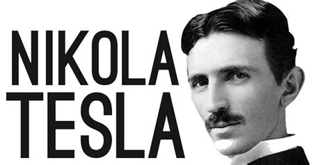 Nikola Tesla Legacy The Legacy Of Nikola Tesla The Engineering Daily