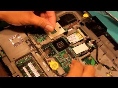 Vga Card Untuk Laptop Lenovo how to fix graphics card in lenovo r61