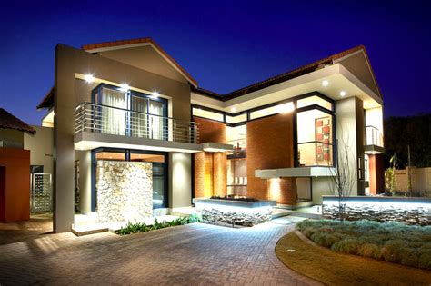 top projects residential clay brick association  south africa