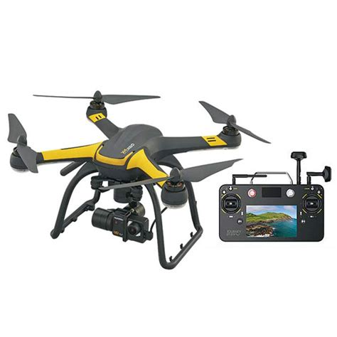 Drone Hubsan X4 Pro Best Price Hubsan H109s X4 Pro High Edition Drone Market Net