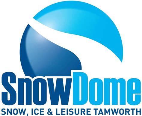 snow dome snowdome snowboard club uk discount