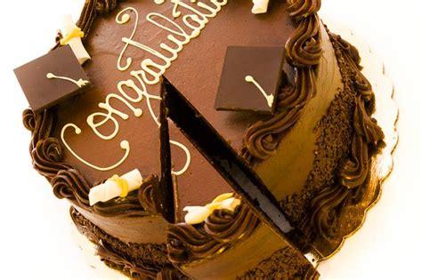 Congratulations Cake Decorating Ideas by Graduation Cake Designs Slideshow