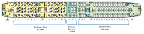 seat map dreamliner 787 9 seat map my