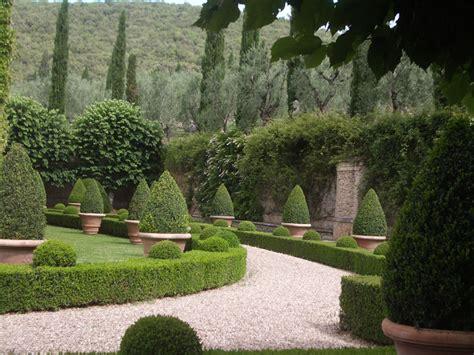 giardini toscana l arte dei giardini in toscana toscaevent