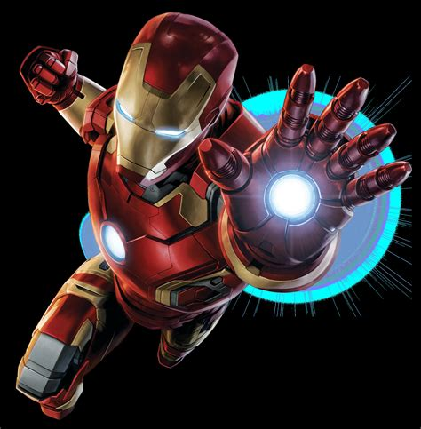 wallpaper 3d iron man iron man wallpapers page 2