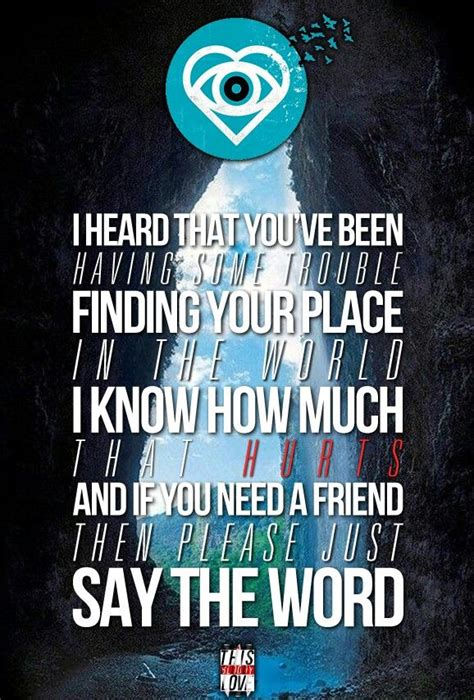 all time low lyrics missing you a z lyrics 79 best images about all time low on pinterest songs a
