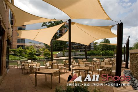 sail canopies and awnings pictures of shade structures shade sails canopies awnings