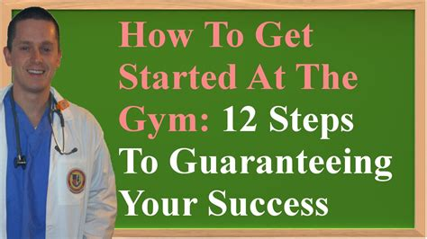 12 steps to success become the amazing the universe wants you to be books how to get started at the 12 steps to guaranteeing