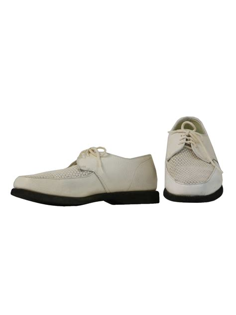 mens casual shoes at sears shoes footwear