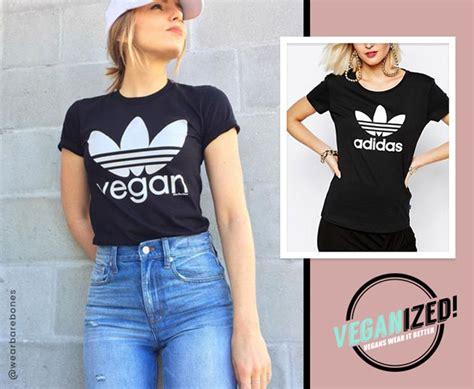 vegan design clothes ethical elephant vegan fashion on feedspot rss feed
