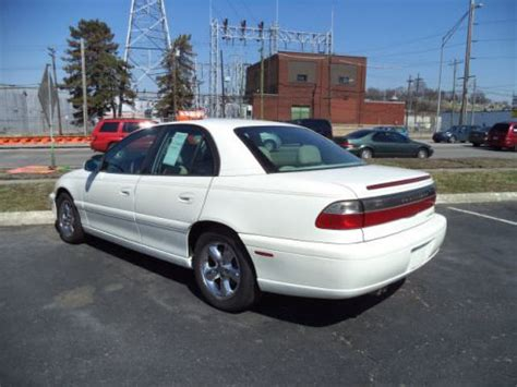 automobile air conditioning service 1999 cadillac catera windshield wipe control purchase used 1999 cadillac catera in 235 w mitchell ave cincinnati ohio united states for