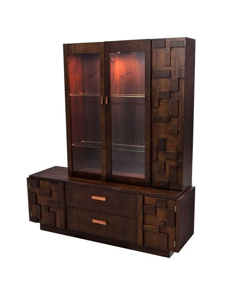 lane armoire 16 best images about lane brutalist on pinterest vintage