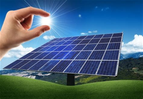 switching to solar power can switching to solar panels save me money