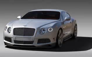 Bentley Database 2016 Bentley Brooklands Ii 550 Pictures Information