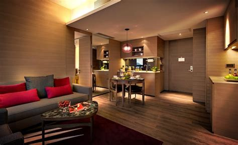 2 bedroom hotel hong kong 2 bedroom apartment 1037 sqm vega suites hong kong hong kong