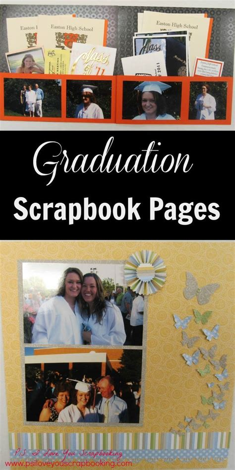 scrapbook layout graduation 3289 best ideas about scrapbooking layouts on pinterest