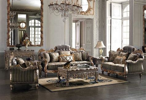 living room decoration sets formal living room furniture sets formal living room