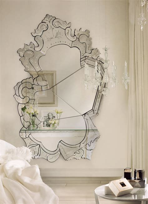 mirrors for your living room the most beautiful wall mirror designs for your living room