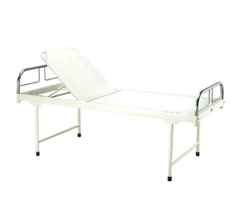 hospital bed manufacturers maharashtra furniture for