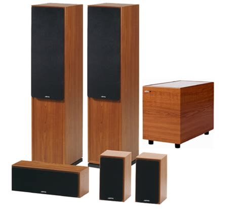 compare jamo s416hcs5 home theater system prices in