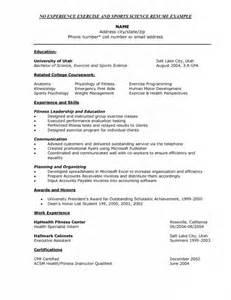 Some Sample Resumes sample skills for resume skills resume samples 412 sample resume