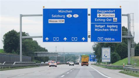 Wir Kaufen Dein Auto Youtube by D Bewegwijzering In Duitsland Pagina 9 Wegenforum