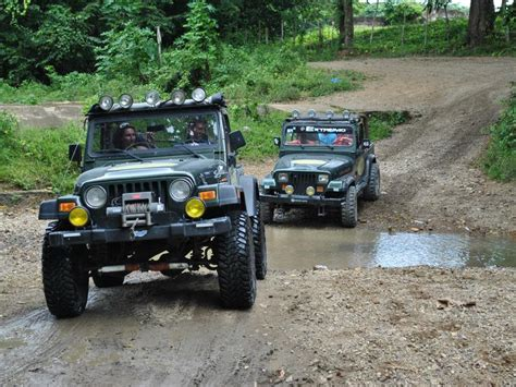 safari jeep gallery for gt safari jeeps