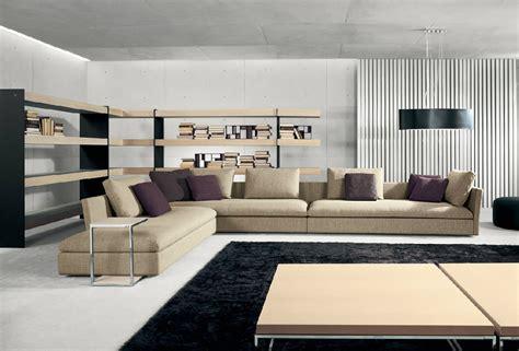 sofas decoracion decoracion interiores sillones modernos