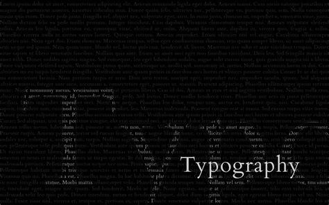i typography wallpaper page not found error 404 helping web designers get clients 1stwebdesigner
