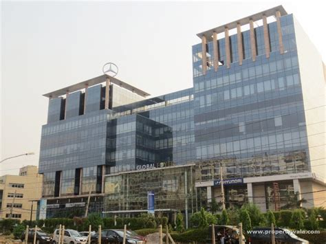 global foyer gurgaon office space for sale in global foyer sector 43 gurgaon