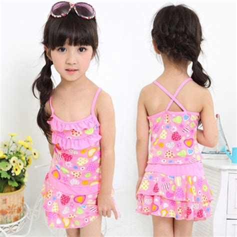 girl 8 yrs and boy 5 yrs swimming underwater in a pool part 2 of girl swimwear baby girl 2 piece bathing suit cute kids