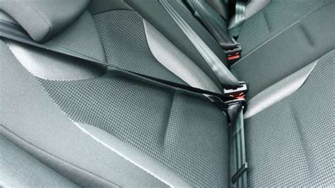 how to clean car leather upholstery how to clean leather car seats carsdirect