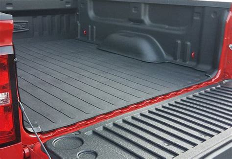 spray on truck bed liner spray on truck bed liner kit best truck in the word 2017