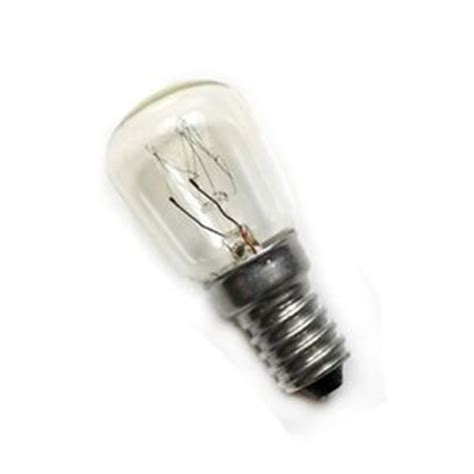 salt l light bulb spare salt l 15watt incandescent bulb selenite l