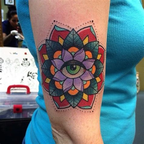 tattoo mandala diseños alex strangler los angeles ca photo tattoo pinterest