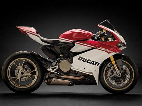 home new bikes ducati bikes 1299 panigale ducati 1299 panigale price check may offers images