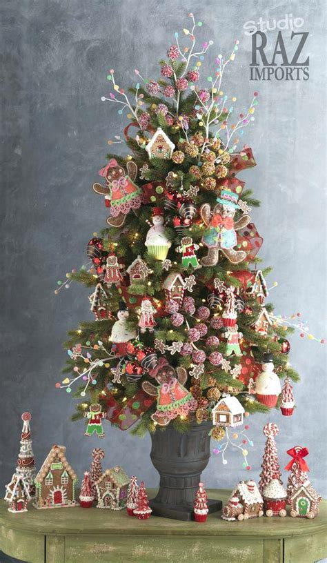 best tabletop christmas tree 2018 table top trees a tabletop tree source live decorated tabletop trees