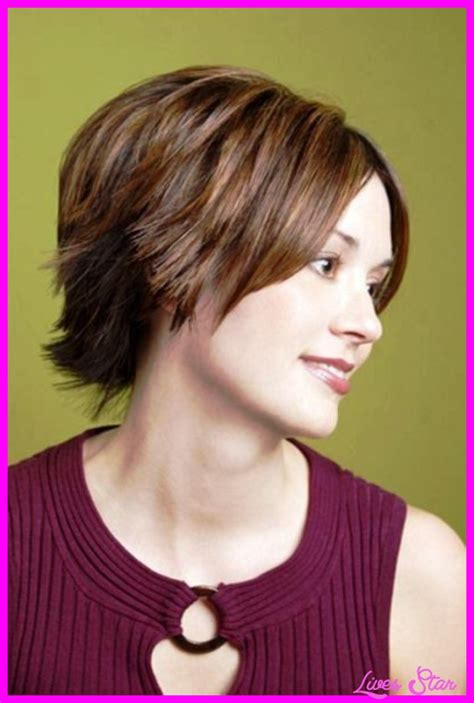 younger short hair styles for women in there 70s short haircuts for young women livesstar com