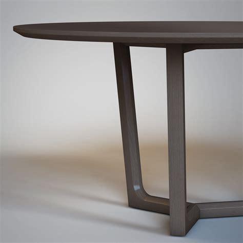 tavolo poliform concorde tavolo poliform acquista deplain