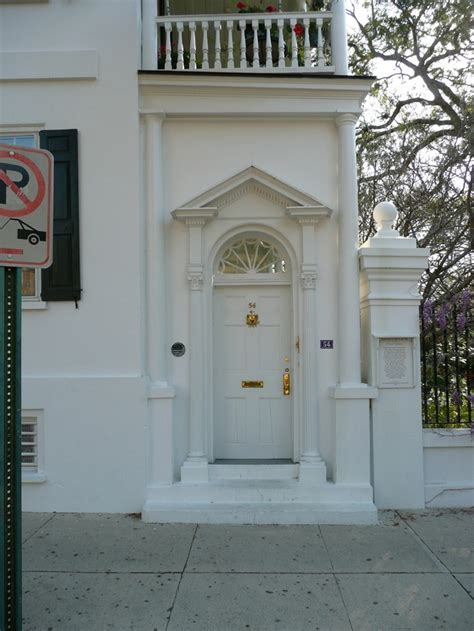 Carolina Front Door 1000 Images About Doors Neo Classical On