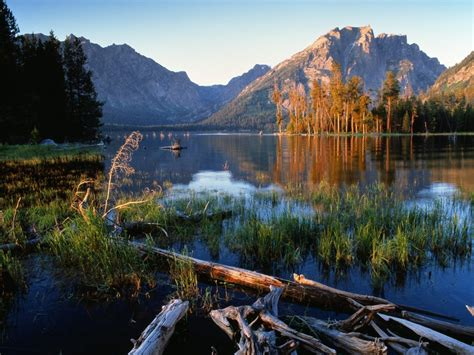 most beautiful places in the us part ii most beautiful united states places hd