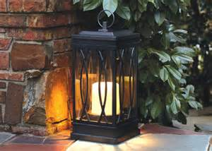 Light Your Landscape With Style Garden Club